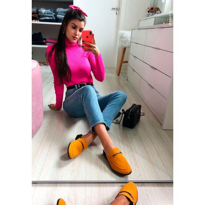 25978-blusa-de-trico-rosa-paola-mundo-lolita-10