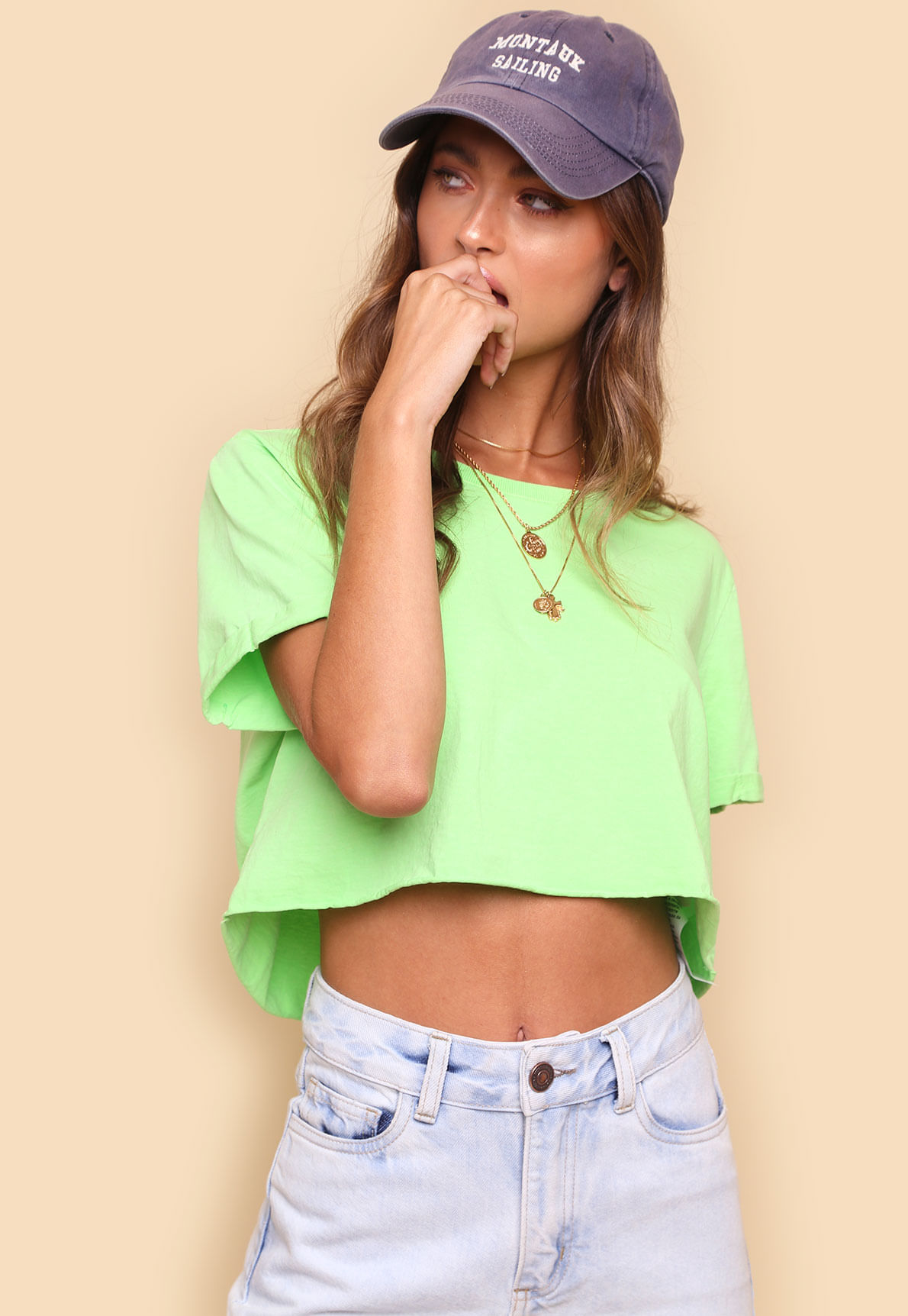 30153-cropped-rossy-neon-verde-02