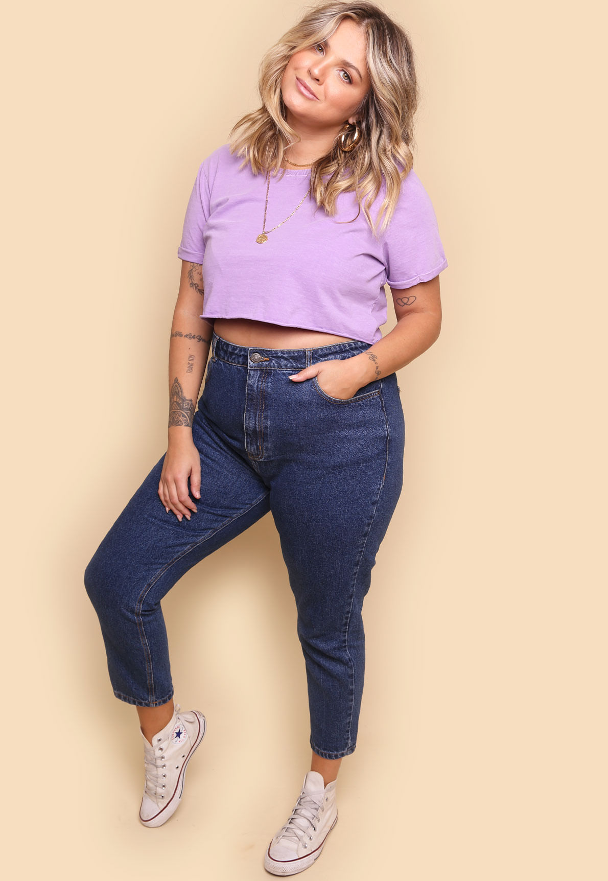 31671-cropped-rossy-roxo-01