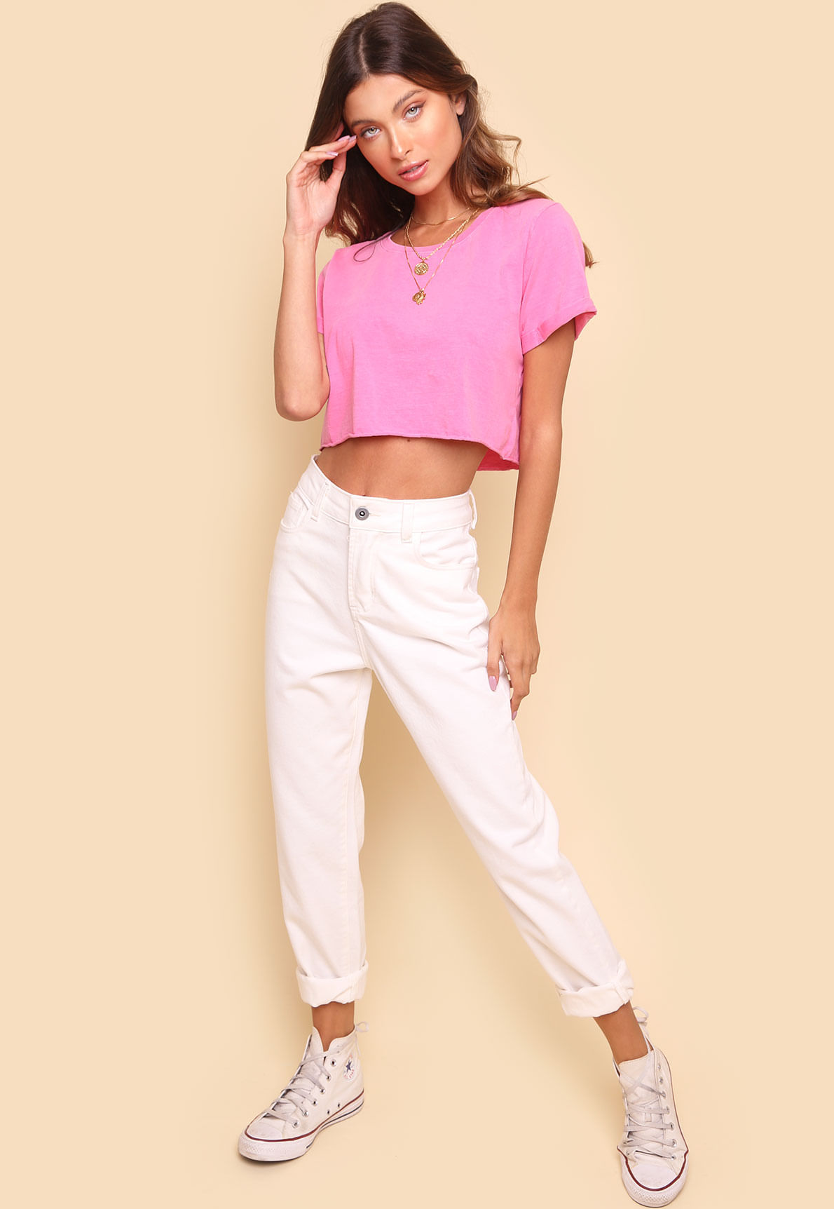 31676-cropped-rossy-rosa-05