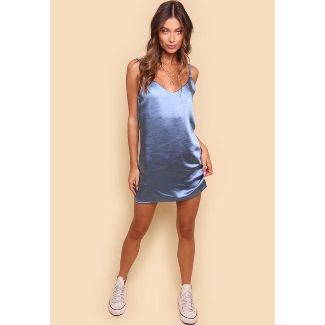 31558-vestido-nannie-azul-05