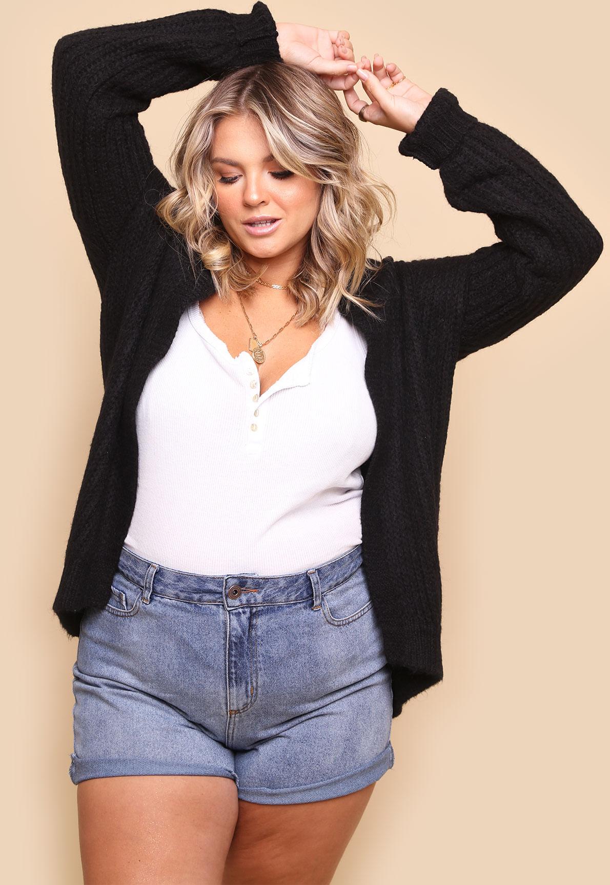21927-shorts-mom-jeans-new-mama-mundo-lolita-05