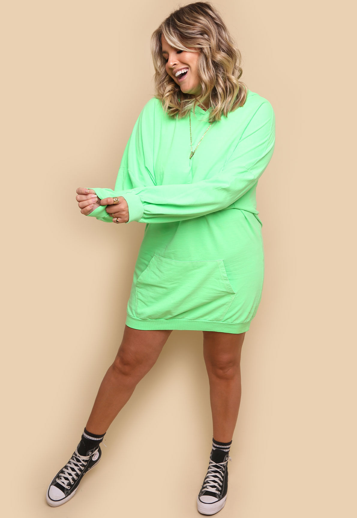 30442-moletom-oversized-neon-take-me-out-mundo-lolita-06