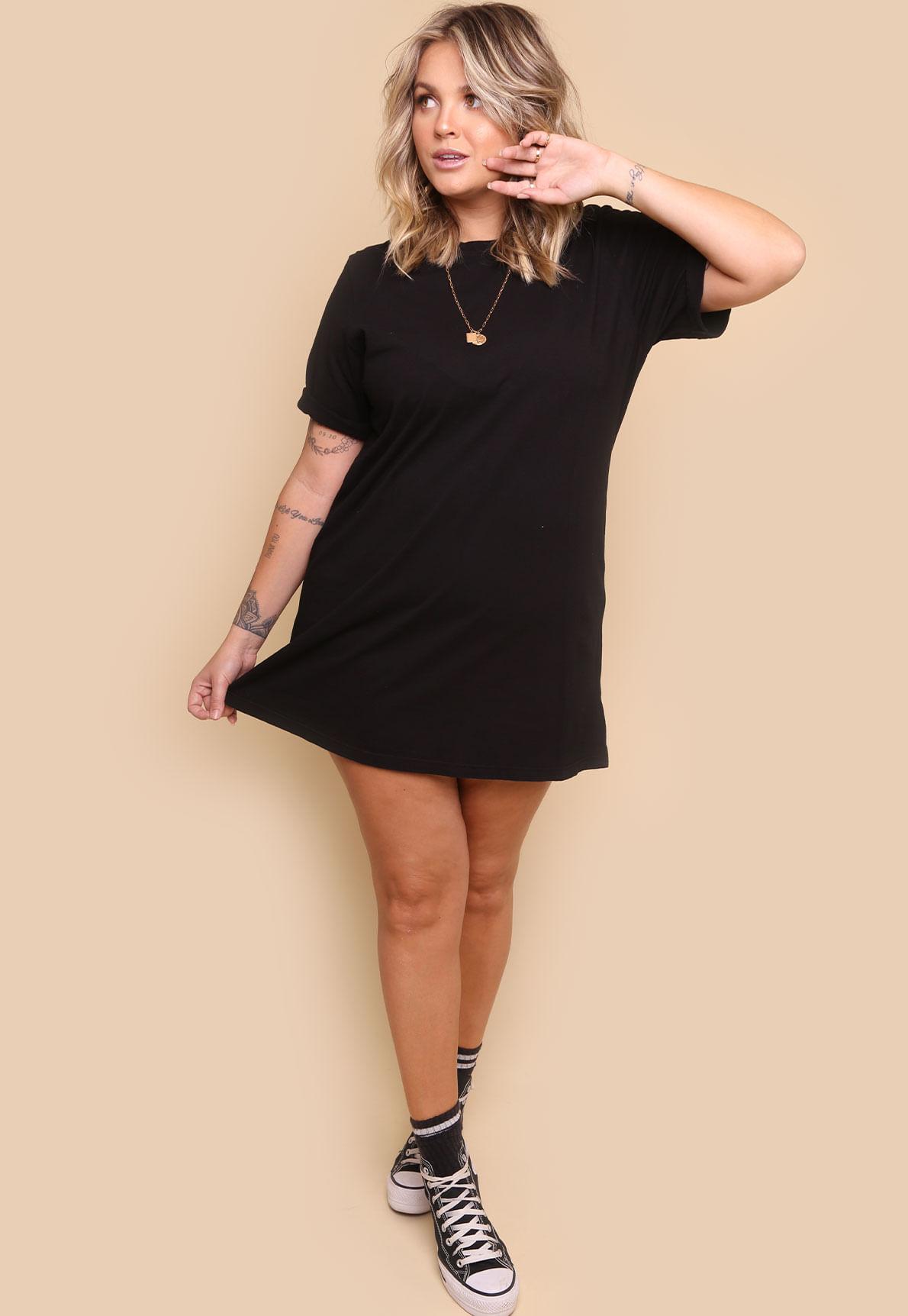 30104-vestido-camiseta-preto-california-days-mundo-lolita-10