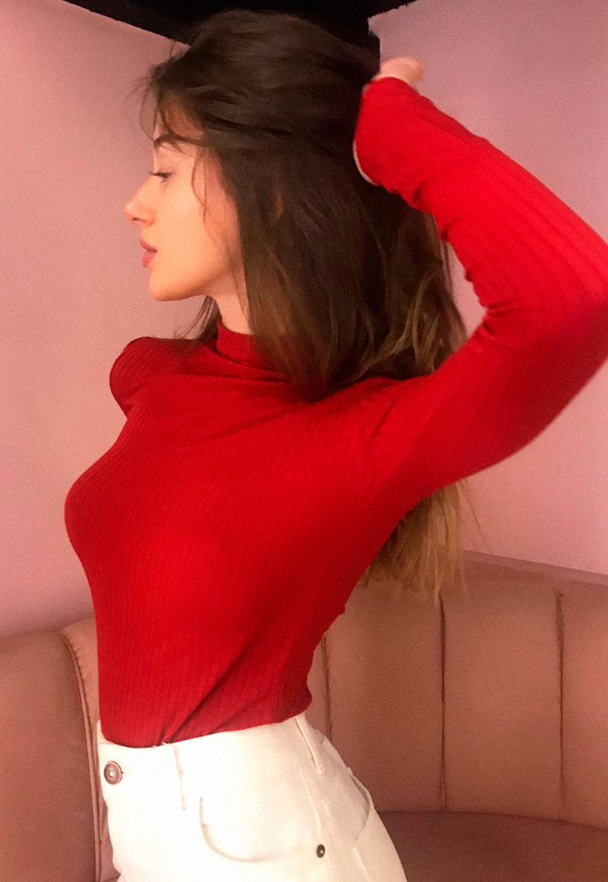31802-blusa-louisa-vermelha-01