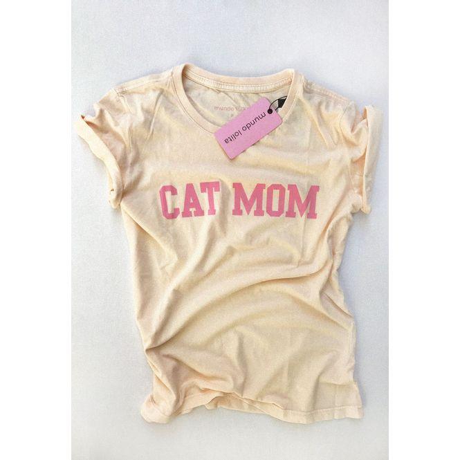 31474-tee-cat-mom-01