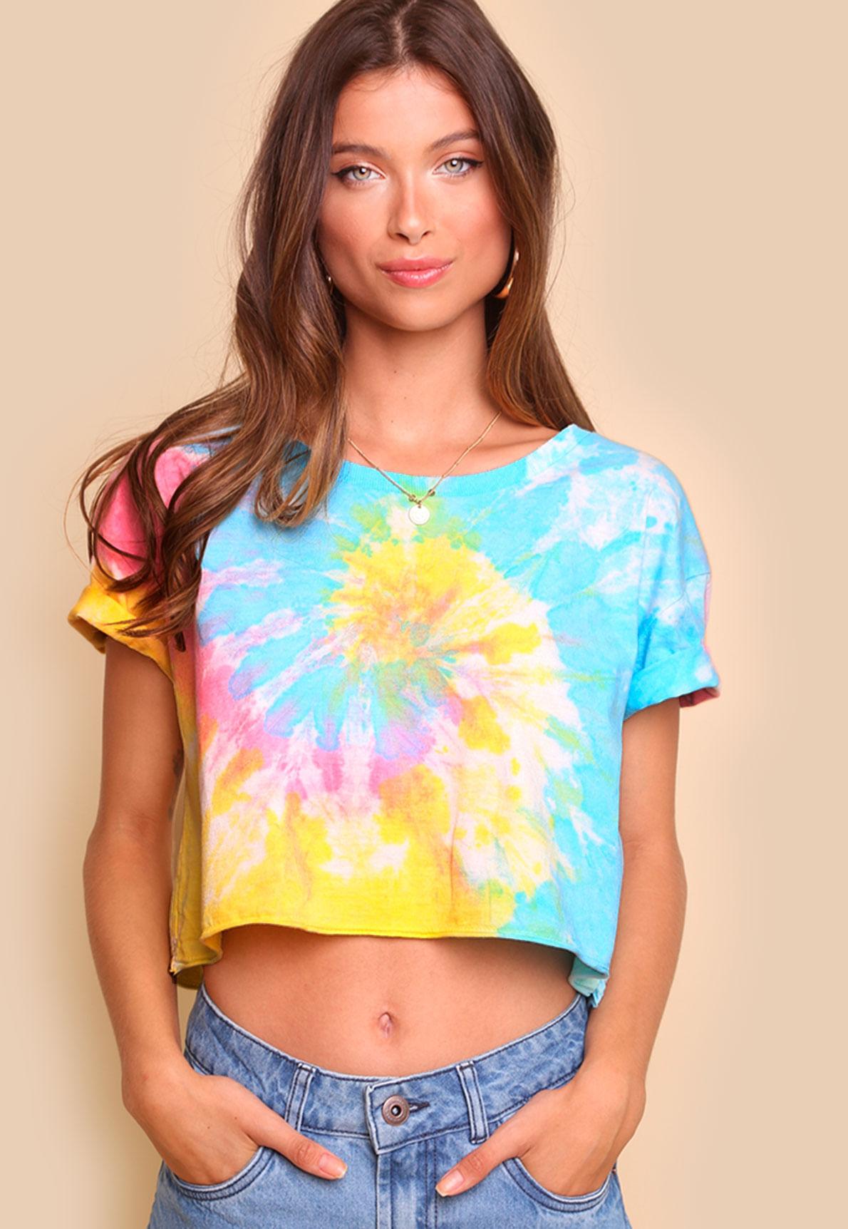 29763-T-Shirt-Mundo-Lolita-Feminina-Cropped-Tie-Dye-Lola-01