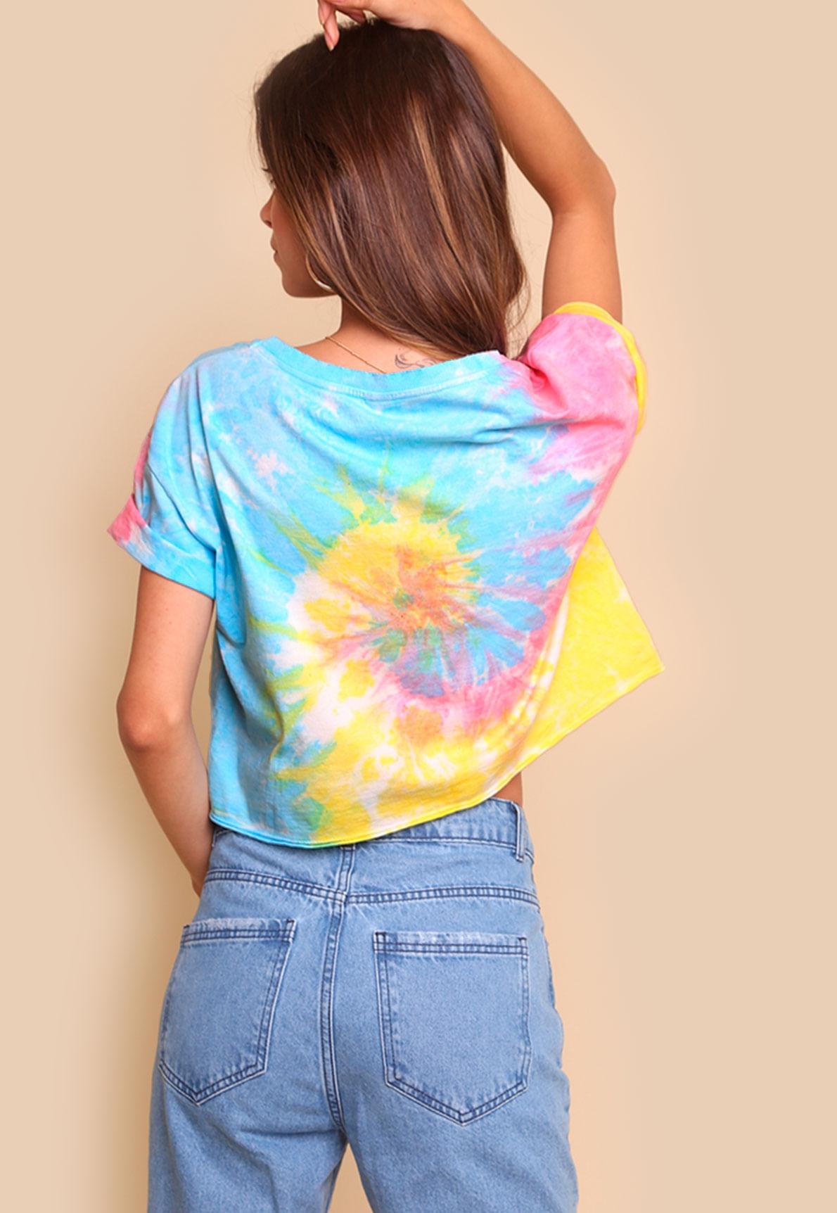 29763-T-Shirt-Mundo-Lolita-Feminina-Cropped-Tie-Dye-Lola-03