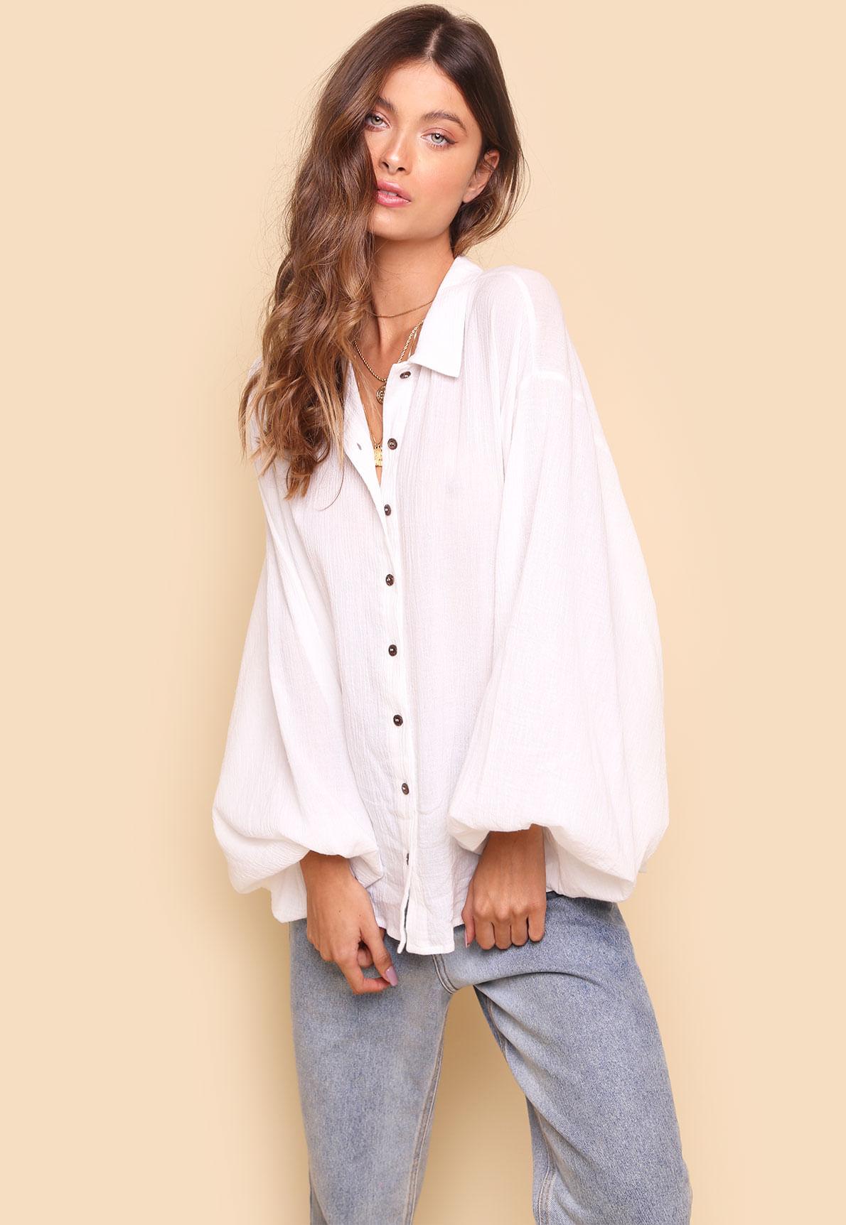 31655-camisa-white-sands-03