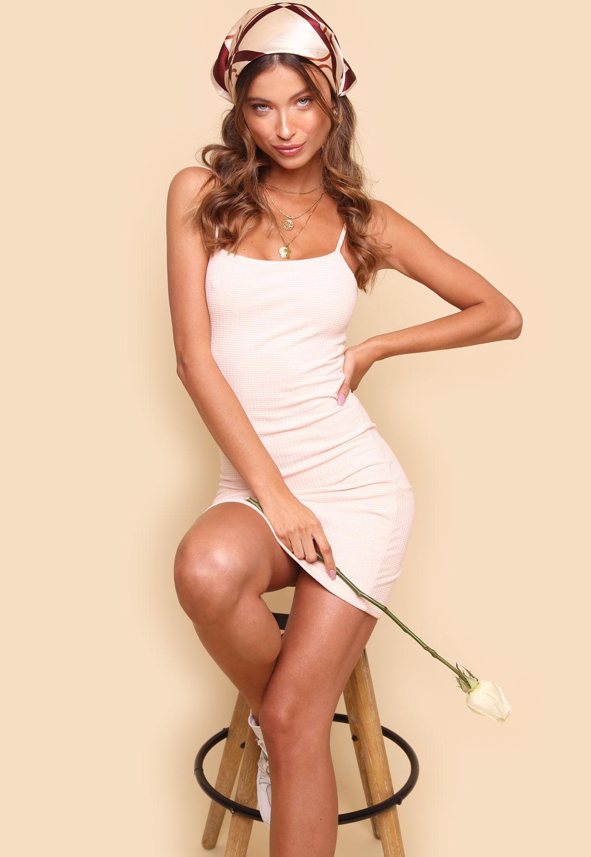 31288-vestido-damy-01