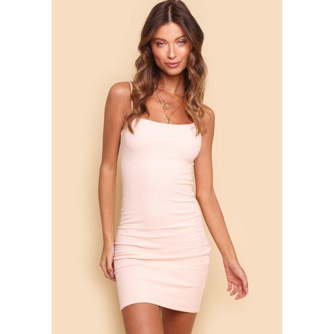 31288-vestido-damy-04