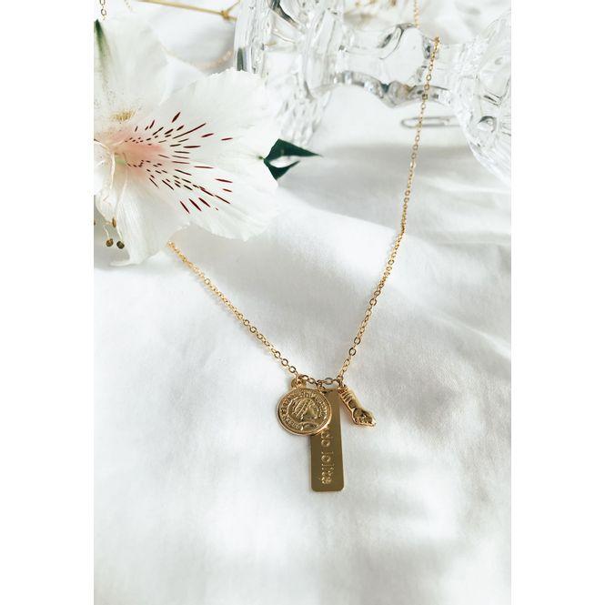 32002-colar-luck-charm-mundo-lolita-01