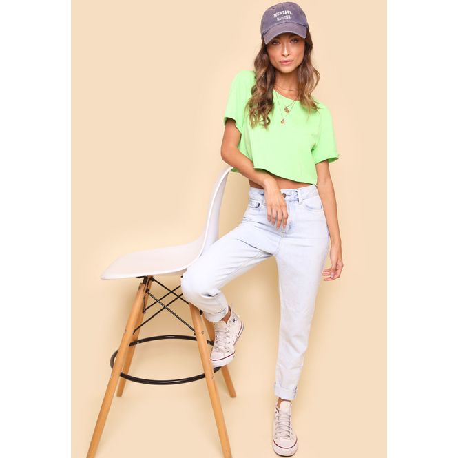 31639-calca-billy-jeans-01