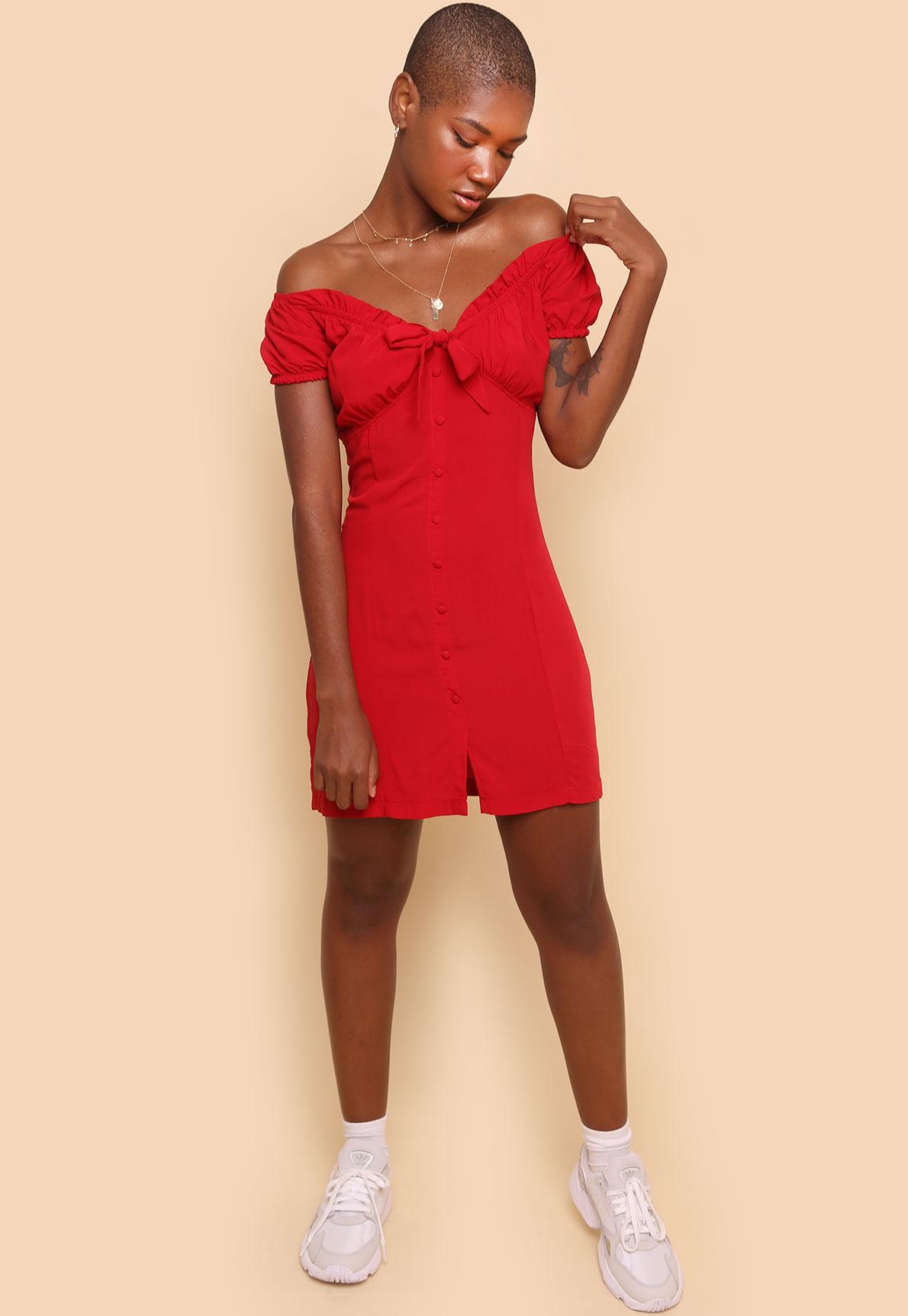 31874-vestido-penelope-03