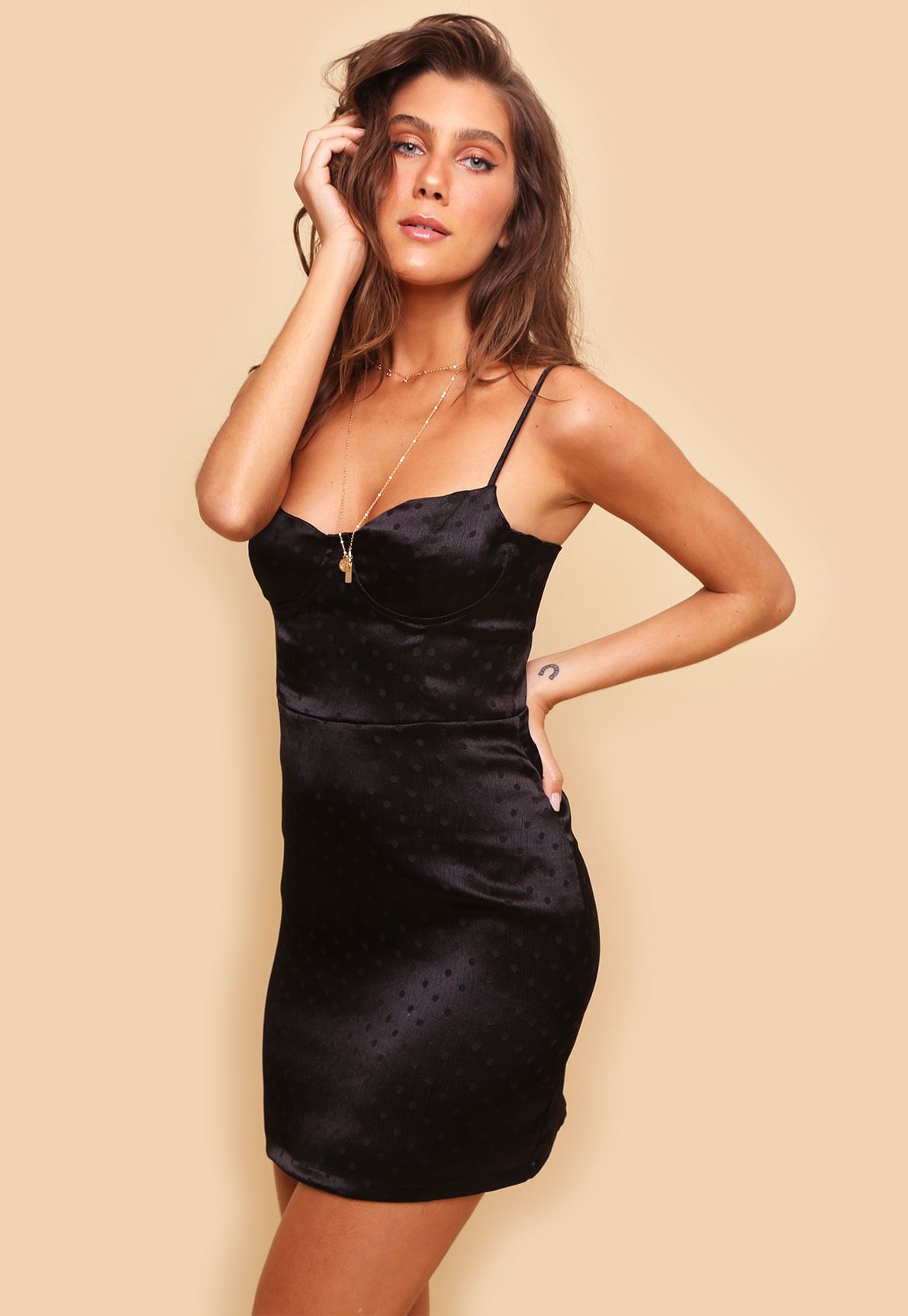 31778-vestido-only-girl-preto-01