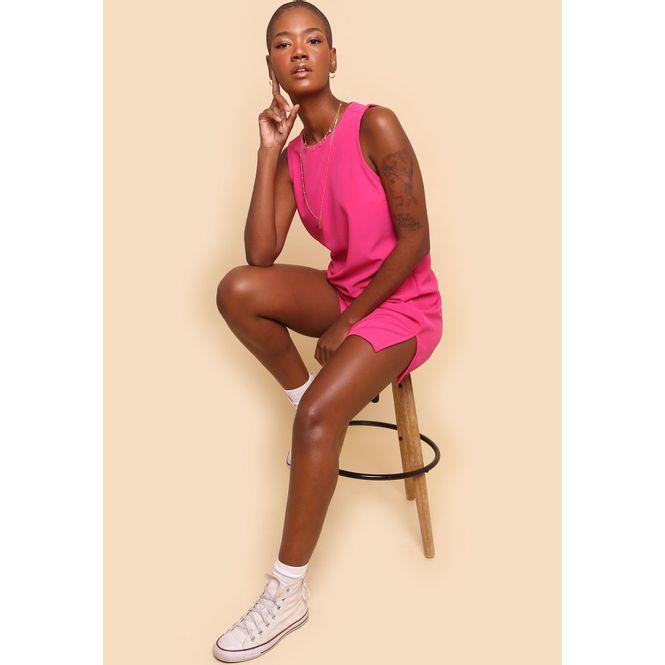 31888-vestido-gabriela-rosa-01