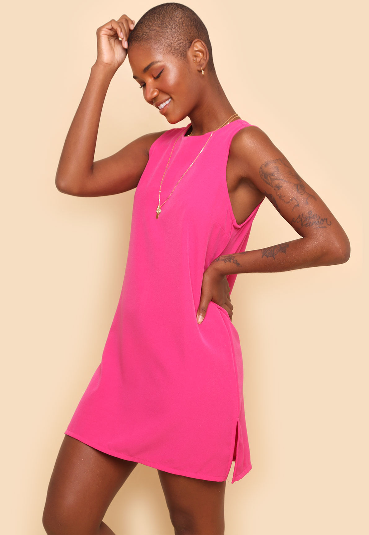 31888-vestido-gabriela-rosa-03