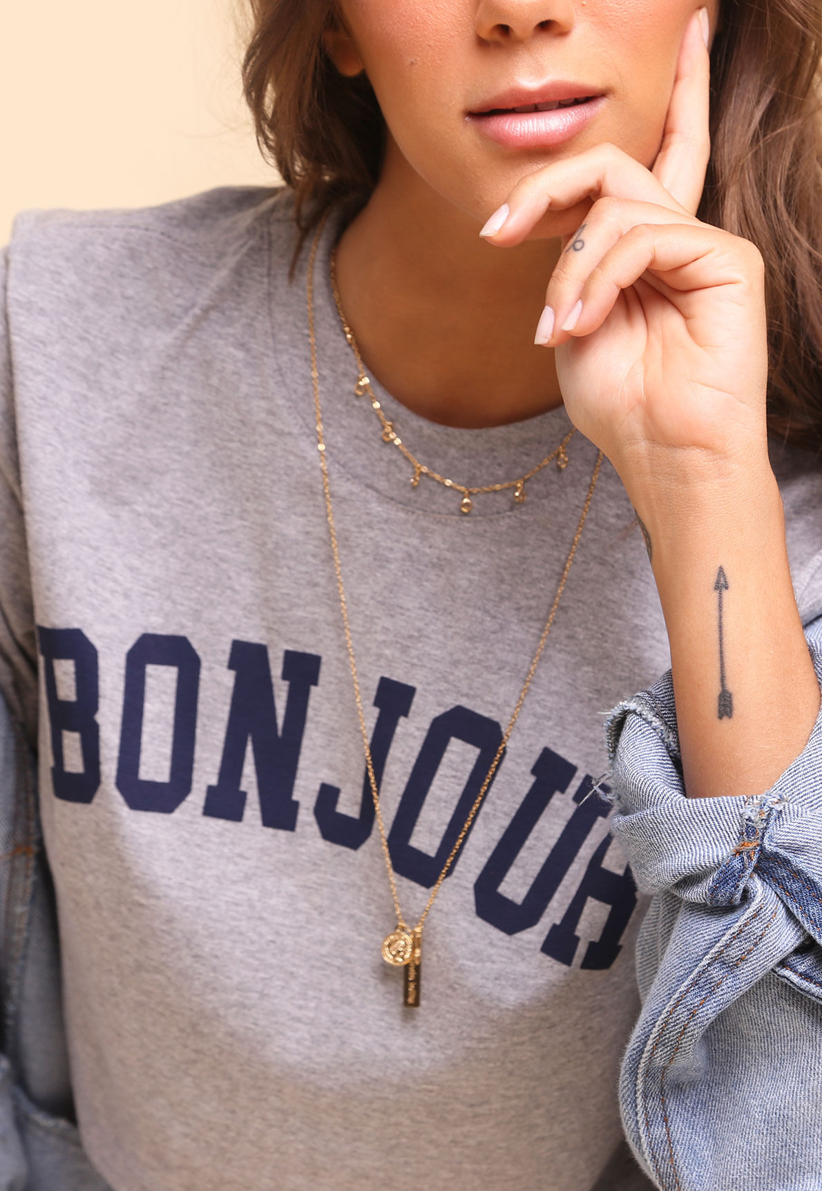 32099-tee-bonjour-02