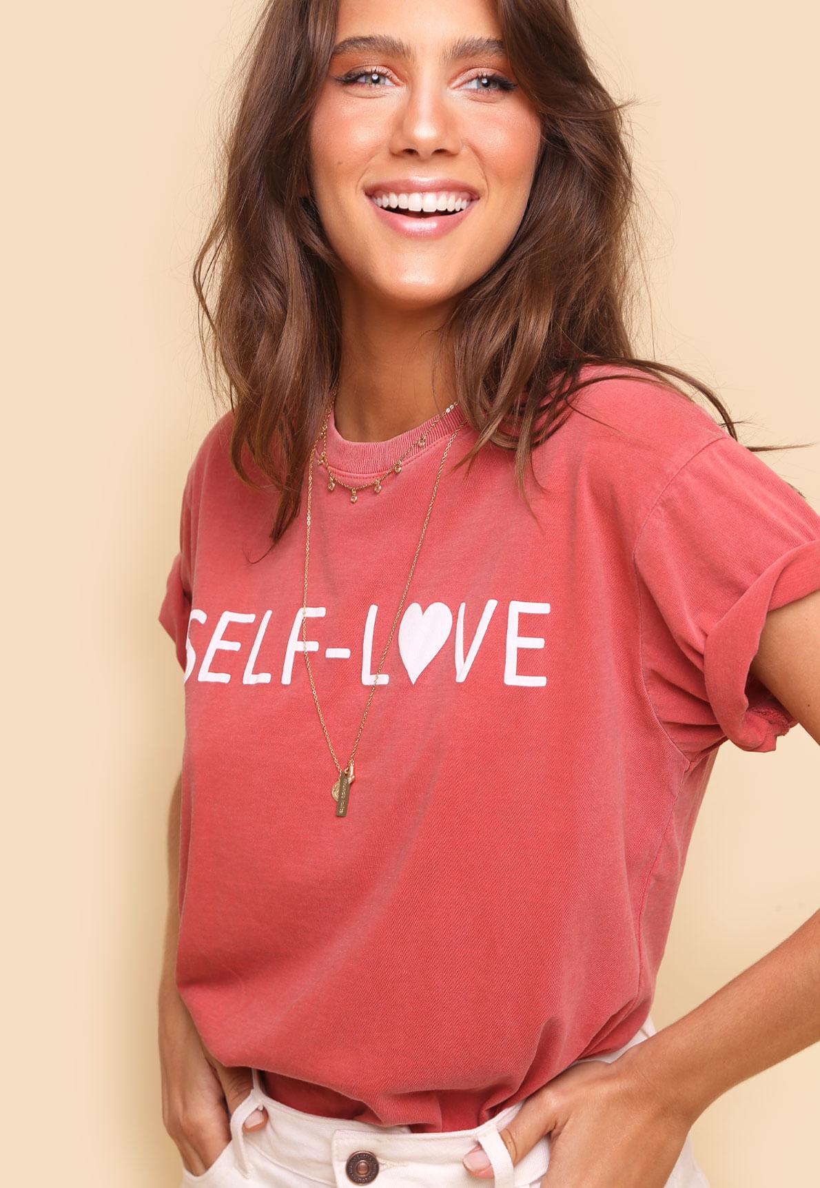 32068-tee-self-love-01