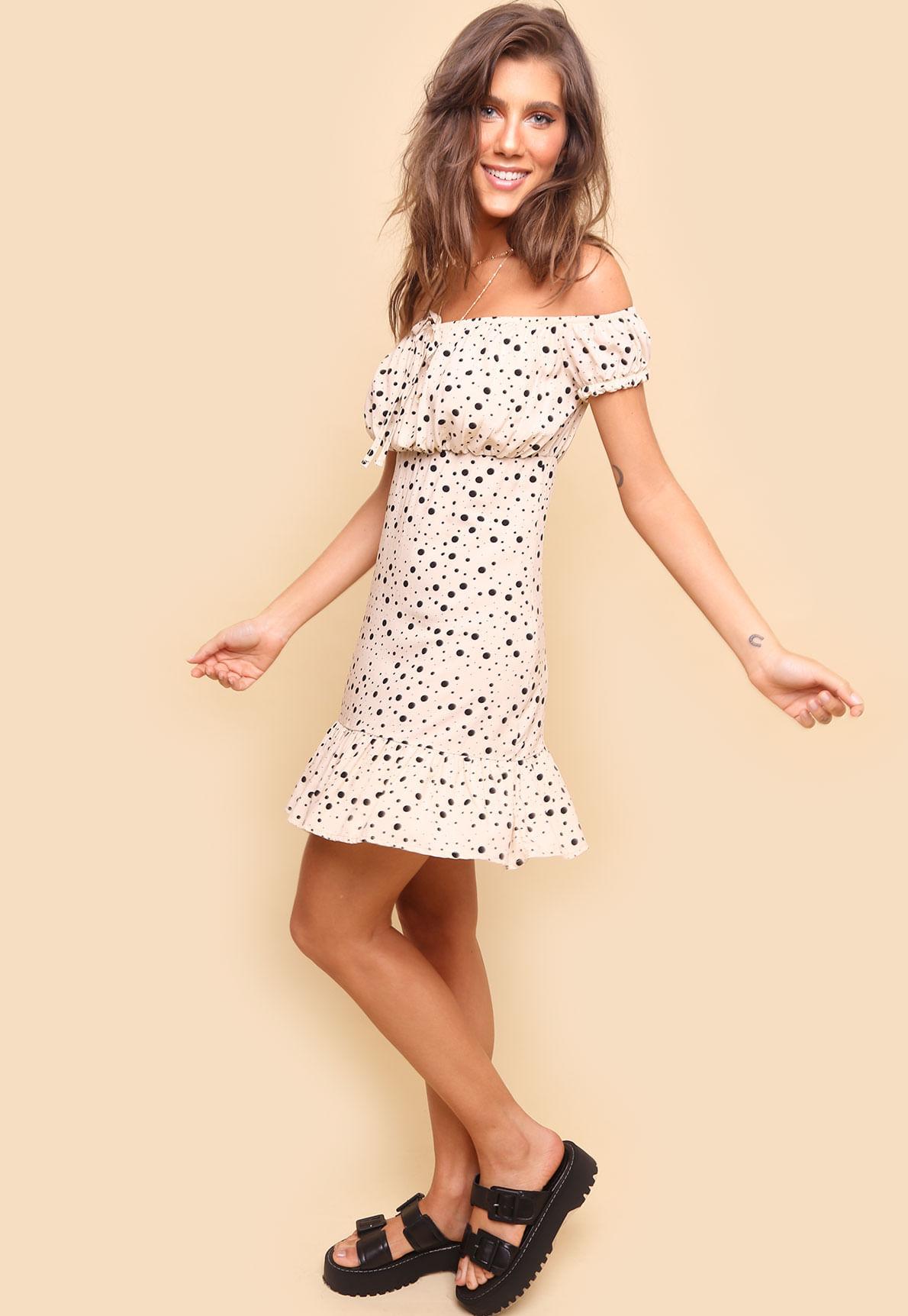 31487-vestido-cice-05