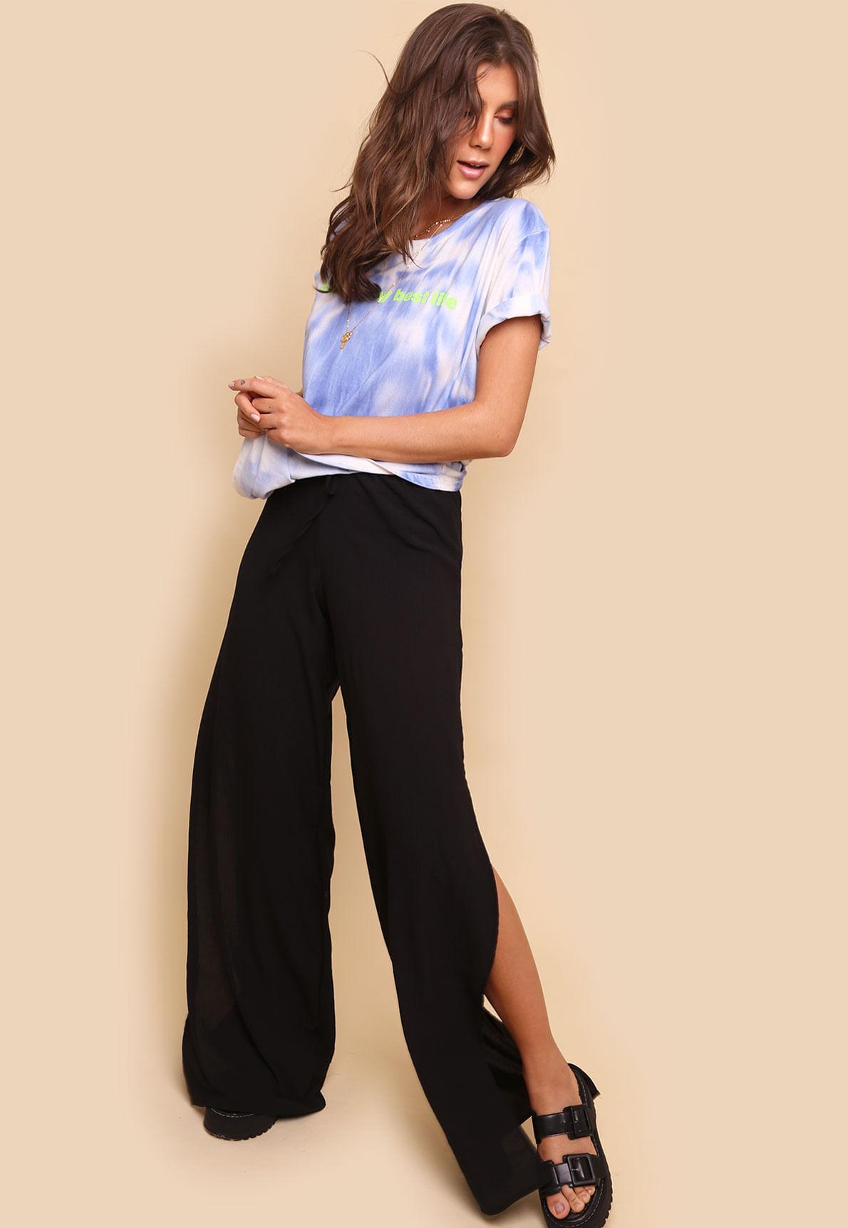 31314-calca-pantalona-fendas-belle-08