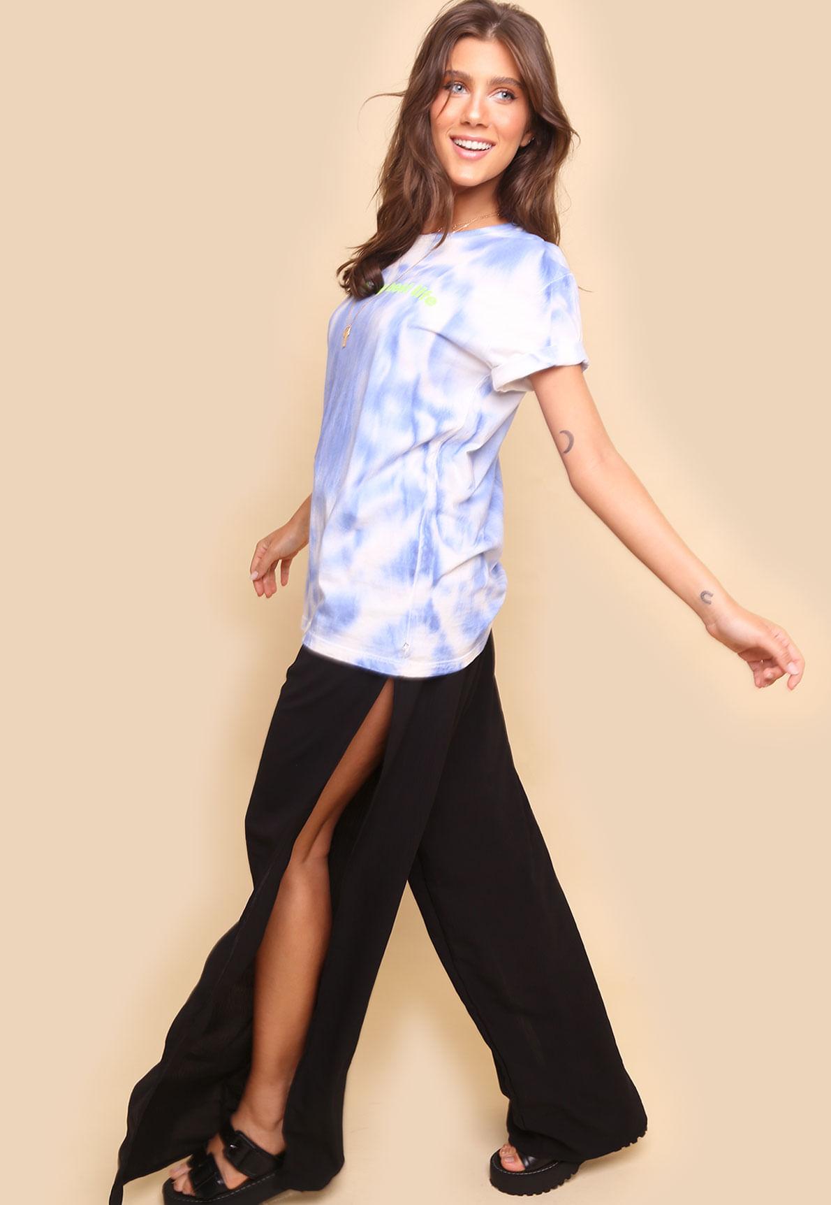 31314-calca-pantalona-fendas-belle-10
