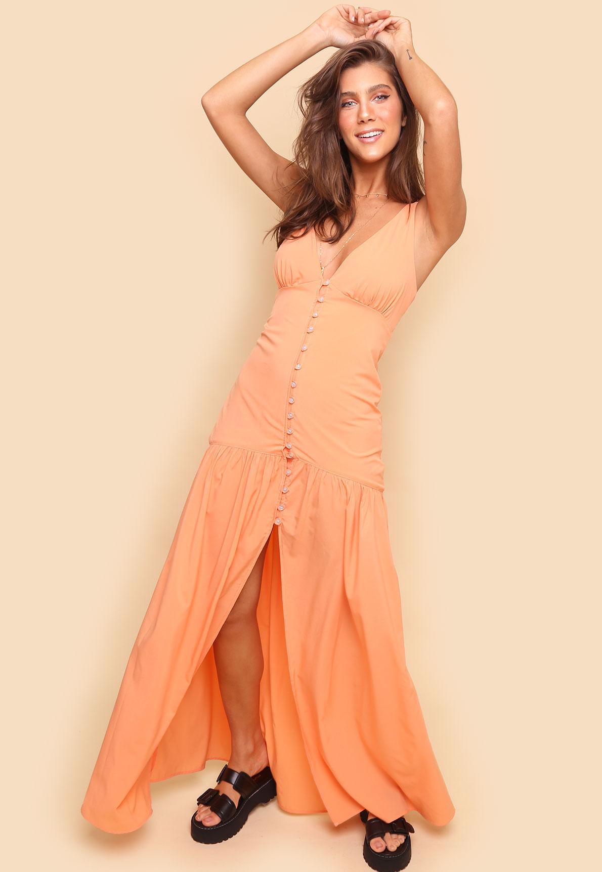 31787-vestido-trancoso-02