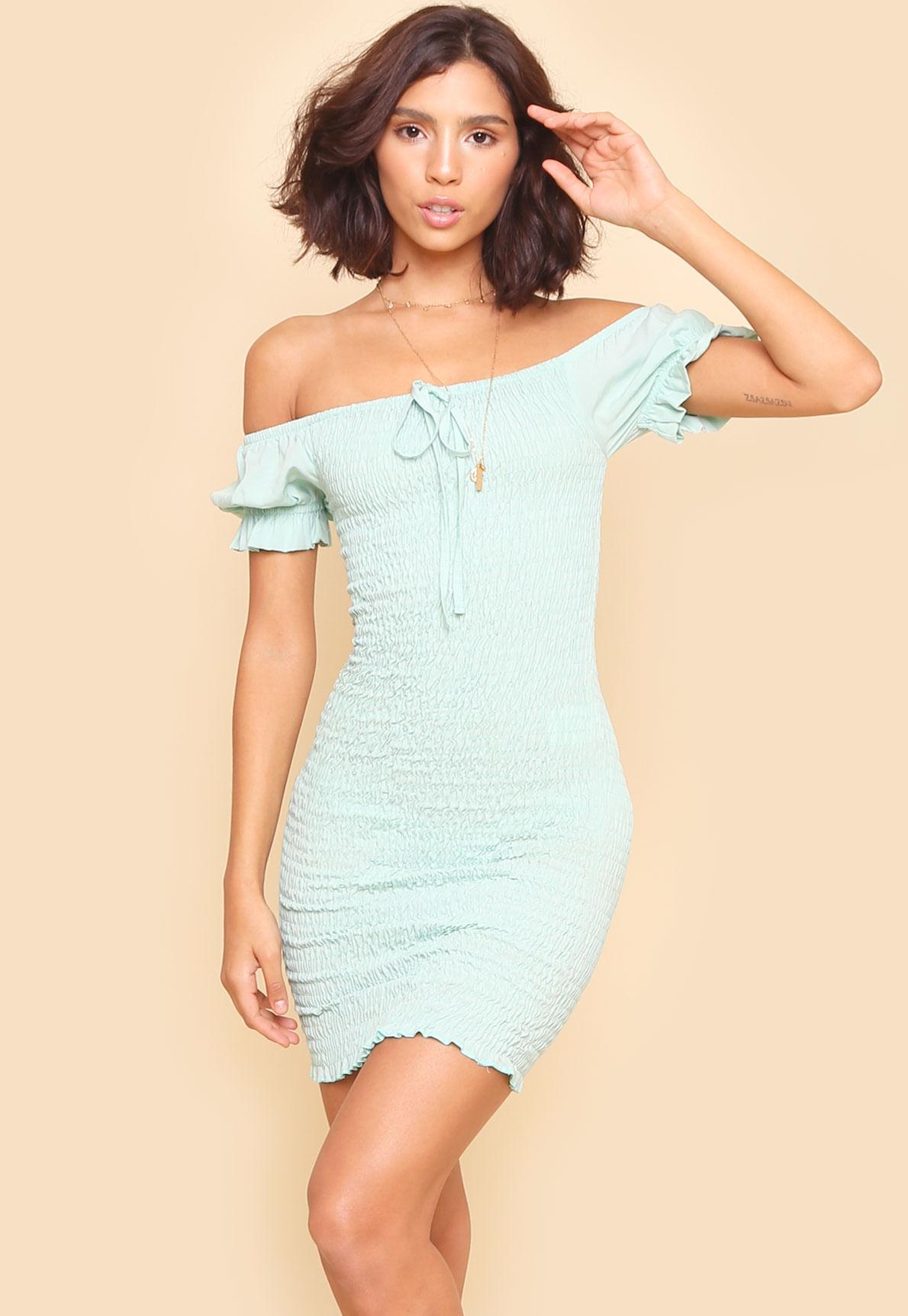 31833-vestido-summers-romance-02