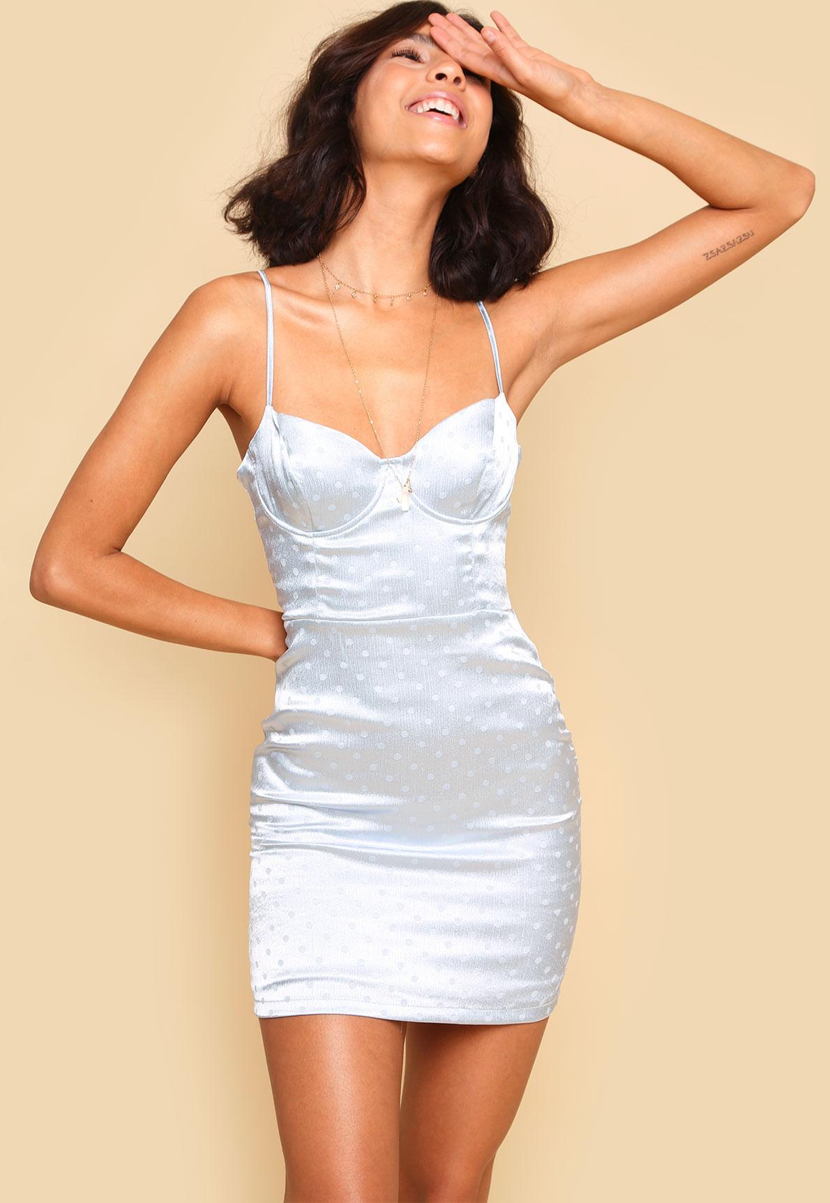 32094-vestido-only-girl-azul-02