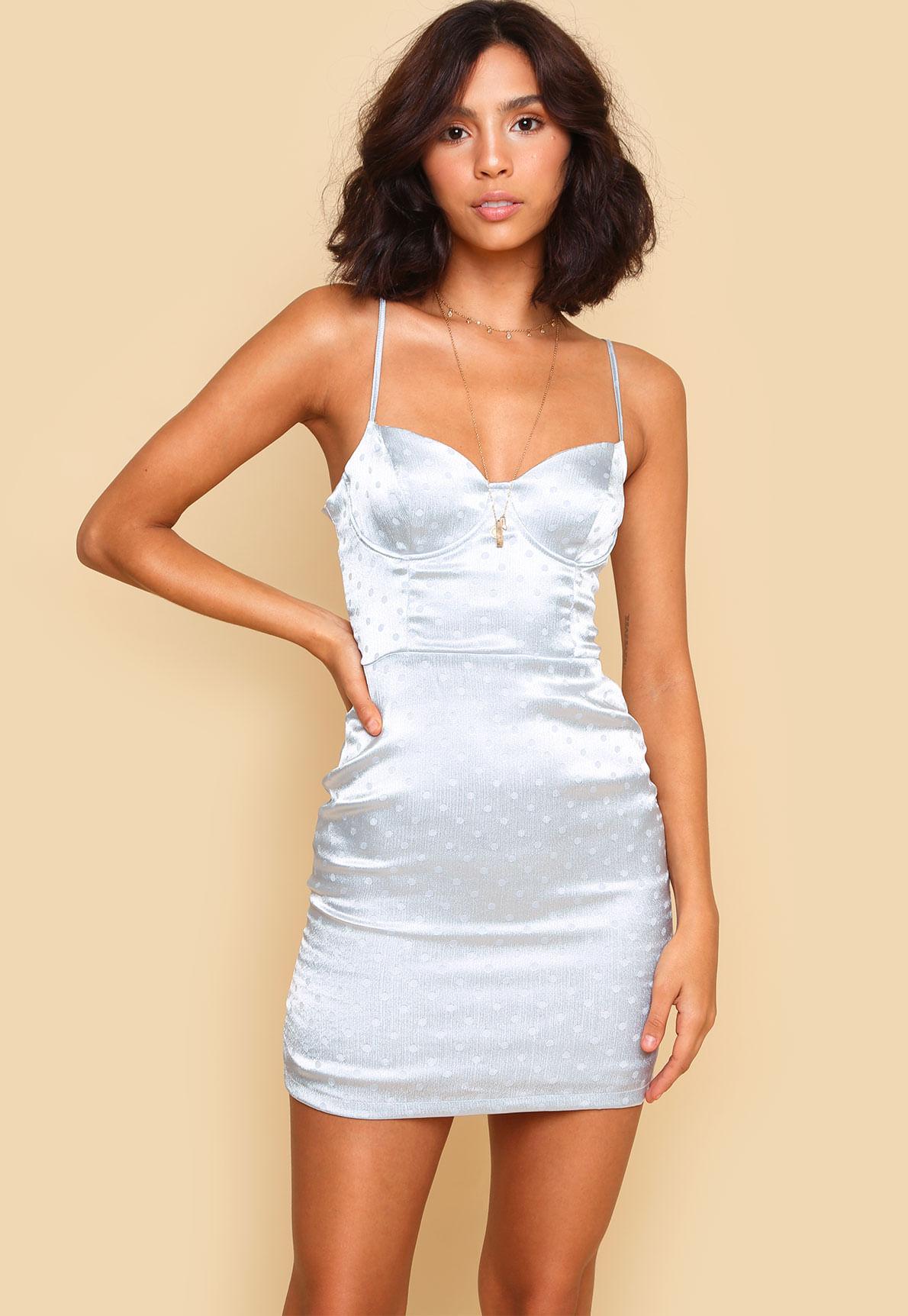 32094-vestido-only-girl-azul-05