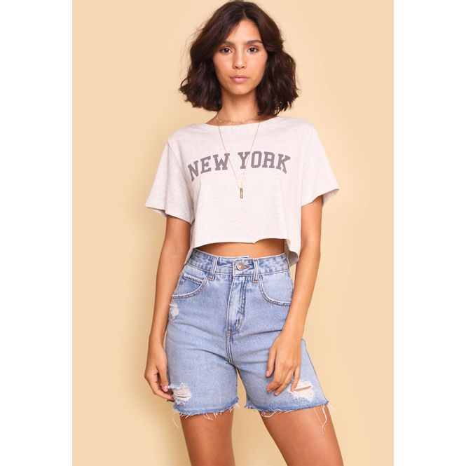 32158-tee-cropped-new-york-05