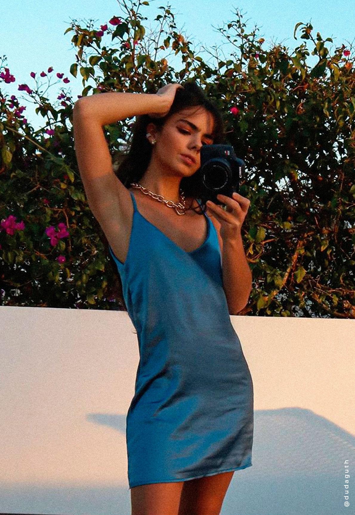 31558-vestido-nannie-azul-10