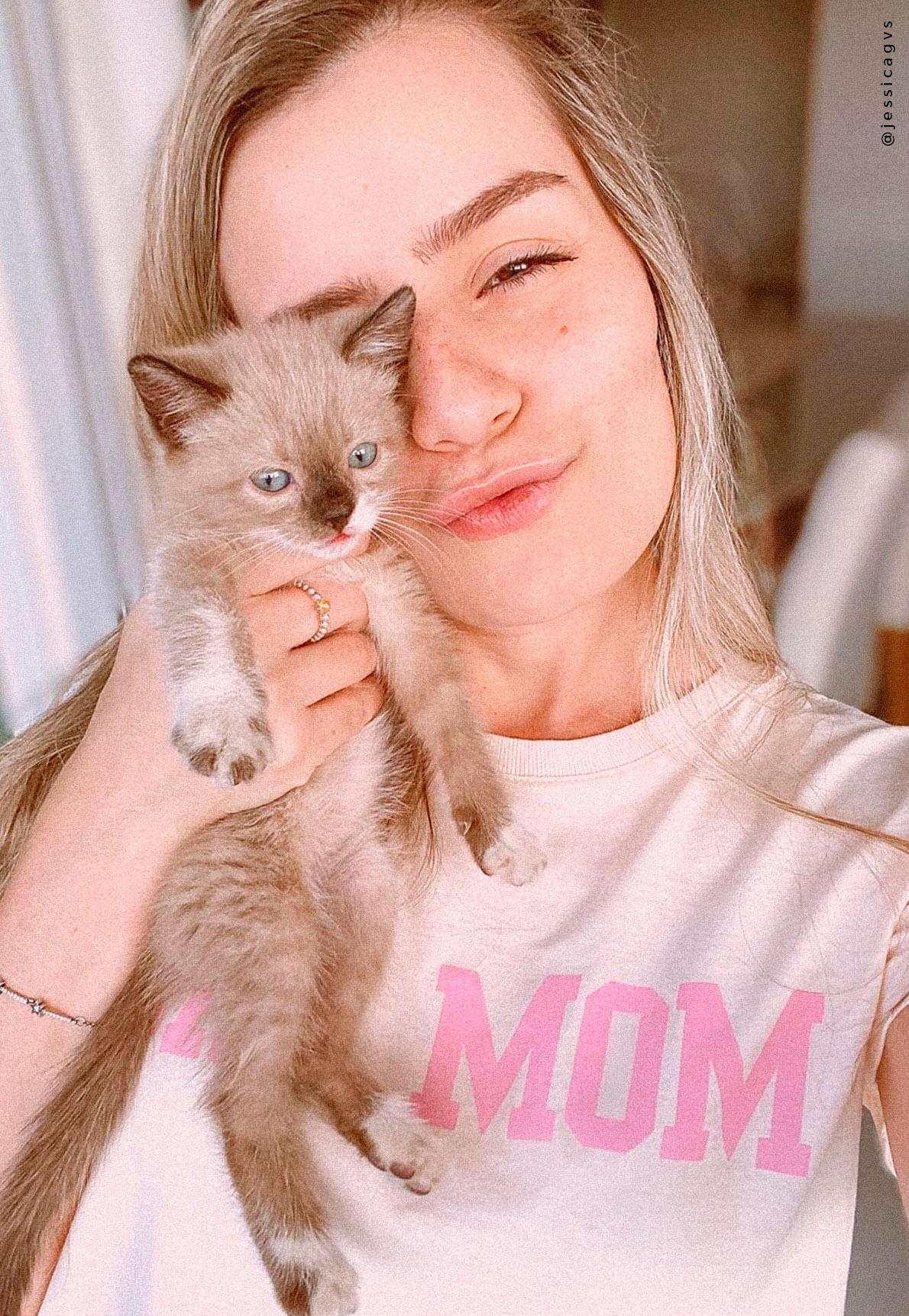 31474-tee-cat-mom-08