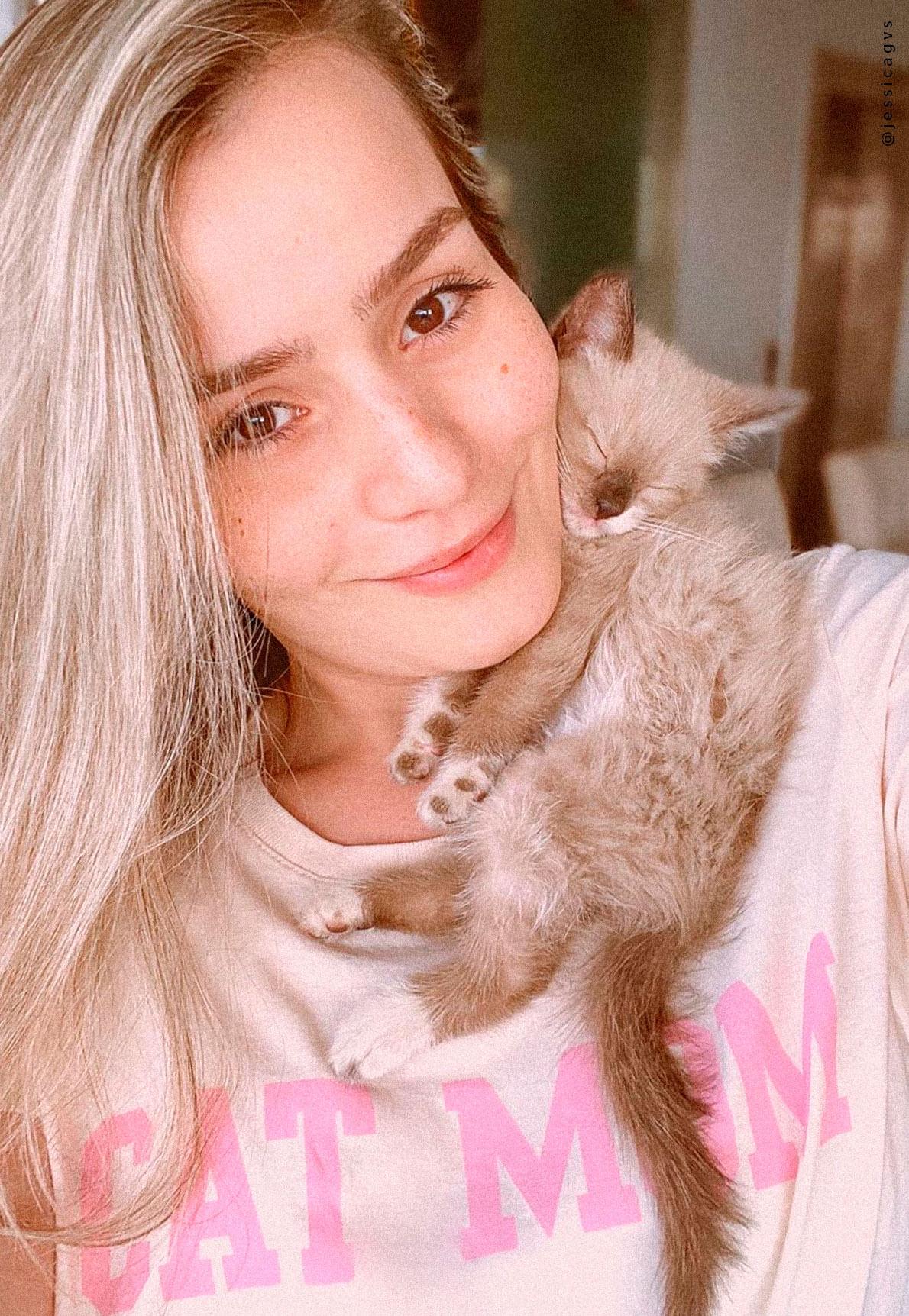 31474-tee-cat-mom-09