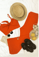 32172-conjunto-summer-fresh-09
