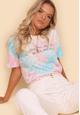 30409-tshirt-tie-dye-everything-mundo-lolita-02