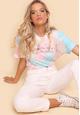 30409-tshirt-tie-dye-everything-mundo-lolita-03