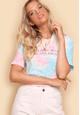 30409-tshirt-tie-dye-everything-mundo-lolita-04