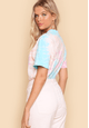 30409-tshirt-tie-dye-everything-mundo-lolita-06