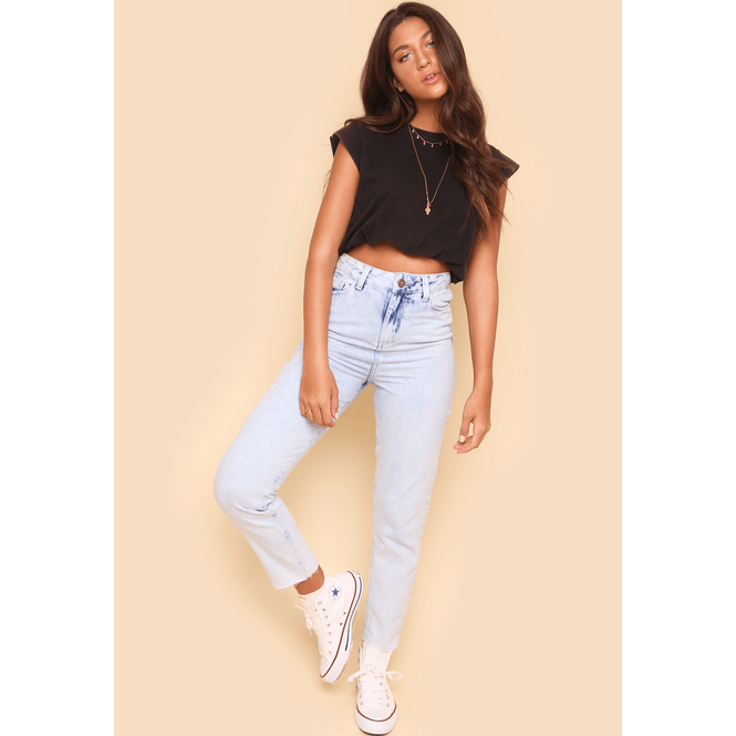31639-calca-billy-jeans-12