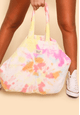 32259-beach-bag-tchibum-05