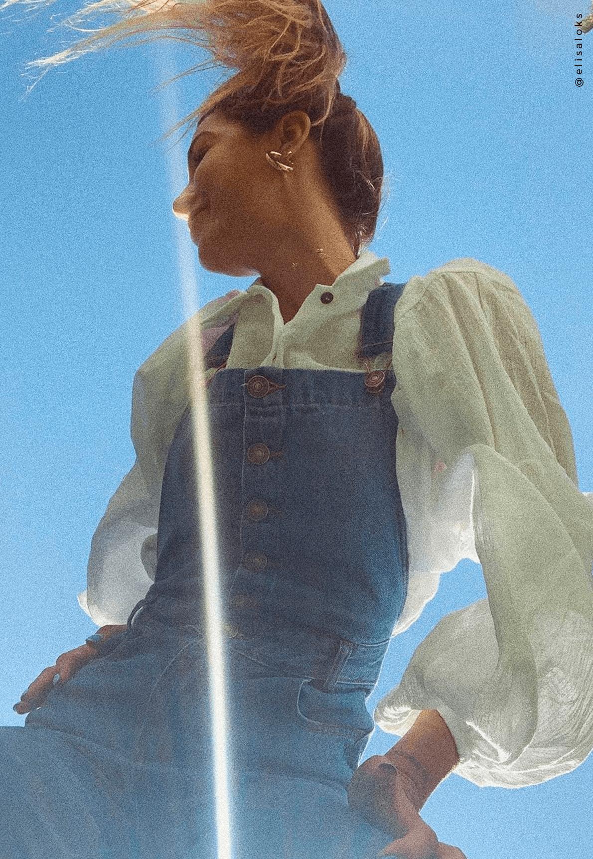 31626-jardineira-artsy-13