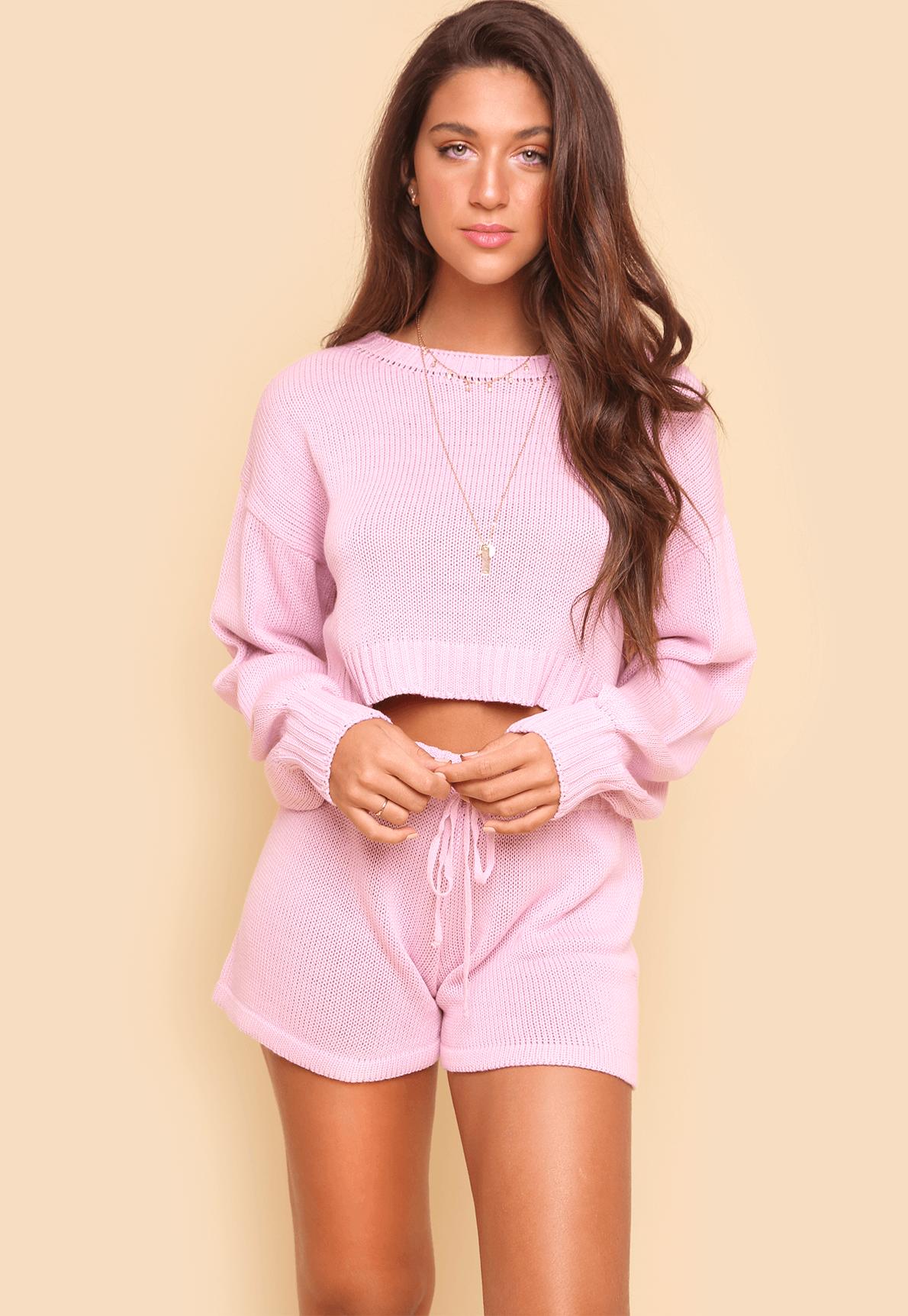 32628-conjunto-trico-eloa-rosa-04