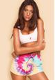 32203-mini-shorts-maresias-tie-dye-02