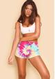 32203-mini-shorts-maresias-tie-dye-03