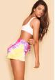 32203-mini-shorts-maresias-tie-dye-06