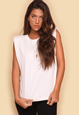 32370-muscle-tee-obsessed-01