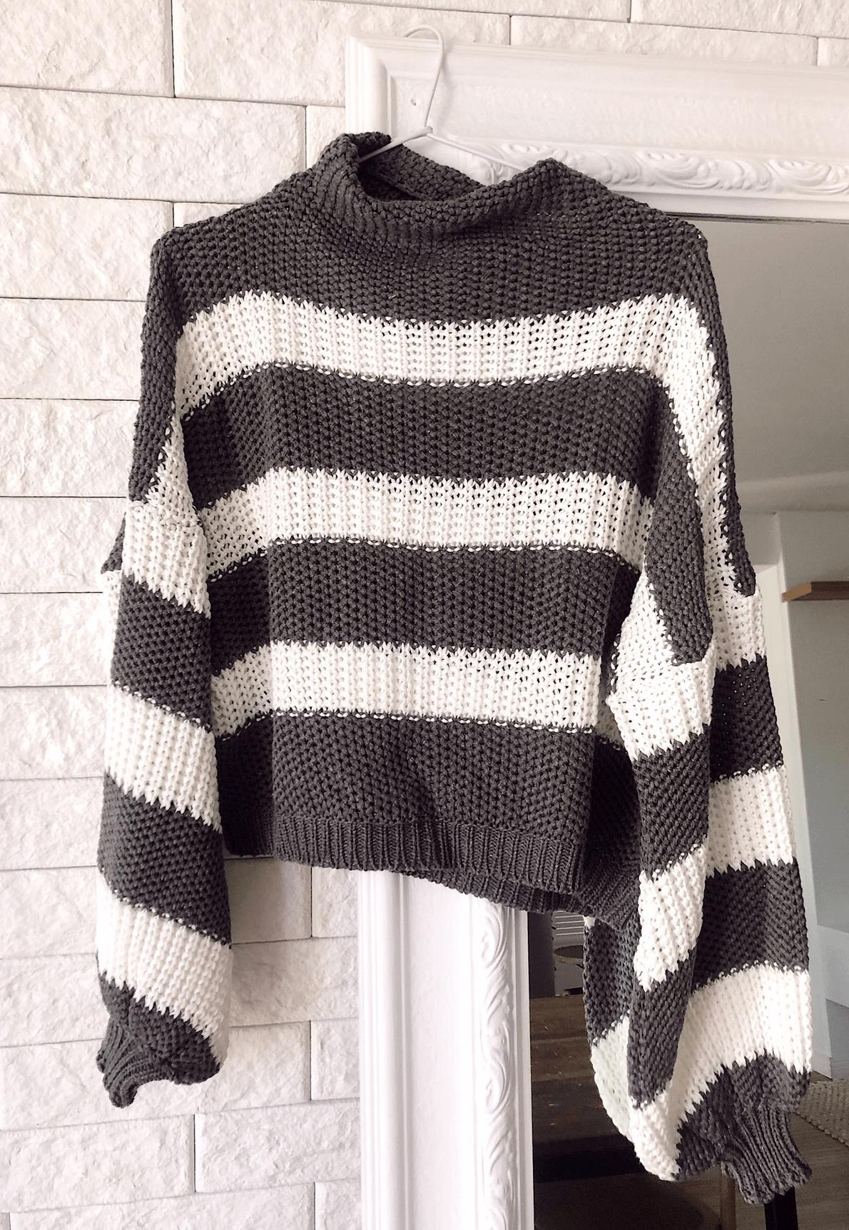 29566-trico-listrado-gia-02