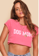 31182-T-Shirt-Mundo-Lolita-Feminina-Rosa-Dog-Mom-02