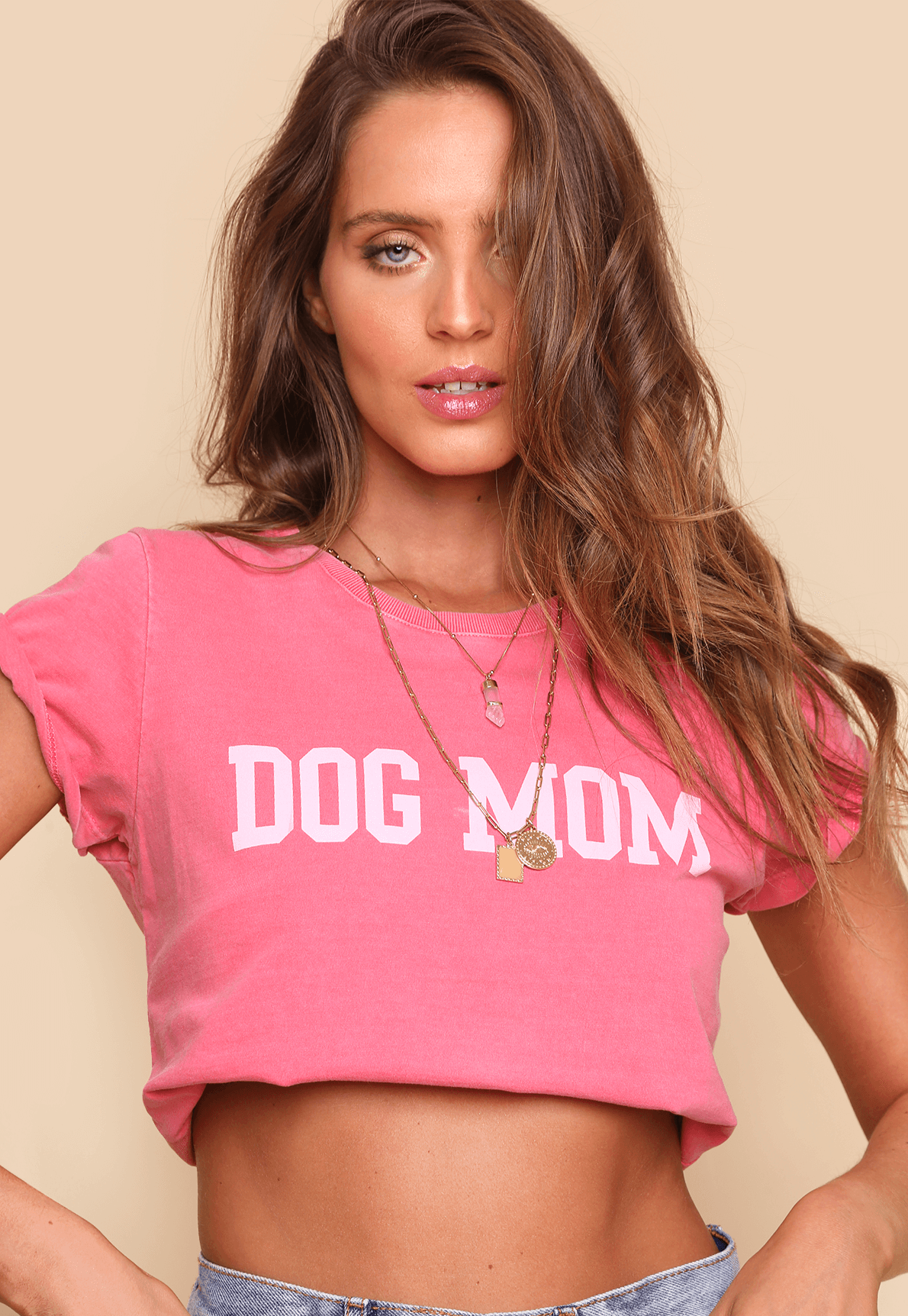 31182-T-Shirt-Mundo-Lolita-Feminina-Rosa-Dog-Mom-05